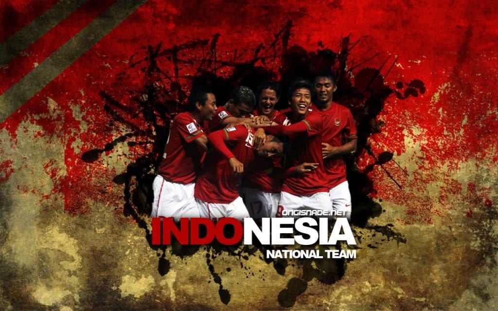 PUISI PAHLAWAN TUMPAH DARAH INDONESIA