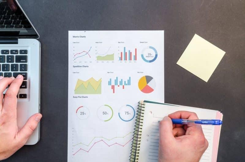 13 Contoh Proposal Yang Benar Usaha Kegiatan Sekolah Pengajuan Dana Madeblog Com