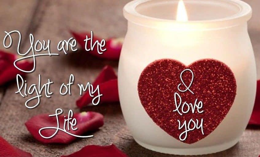 Contoh Cerpen Singkat Percintaan Romantis