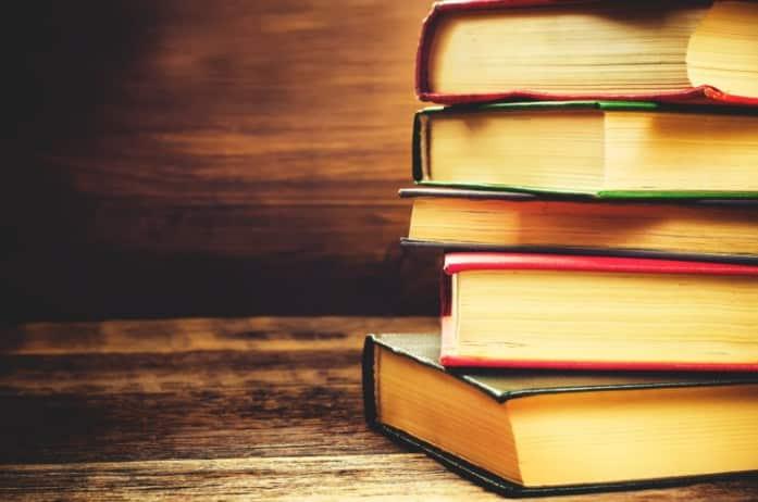 Contoh Kata Pengantar Buku