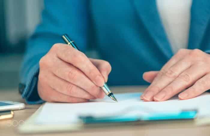 Contoh Latar Belakang Tugas Akhir Akuntansi