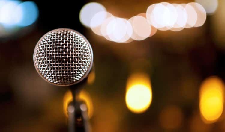 Contoh Pidato Singkat Tentang Kebersihan