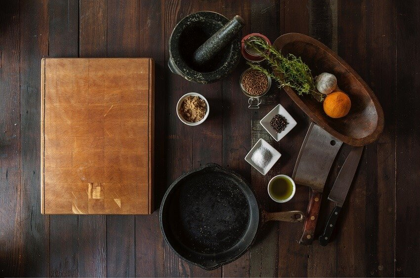 7 Contoh Proposal Usaha Kerajinan, Makanan, Cafe, Kecil, Dll