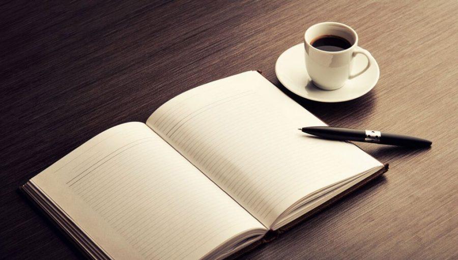 Cara Membuat Resensi Buku Non Fiksi