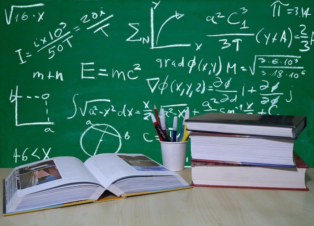 Tujuan Pendidikan Karakter