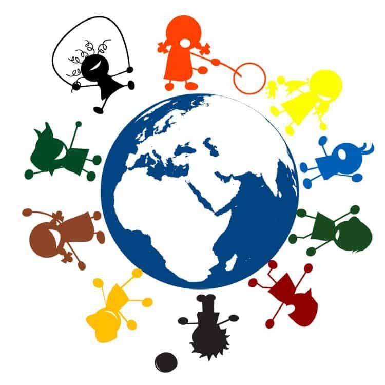 Pengertian Sosiologi Menurut Para Ahli, Sifat Dasar, Objek, dan Fungsinya