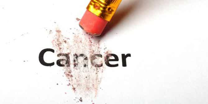 Mencegah dan Membantu Pengobatan Kanker