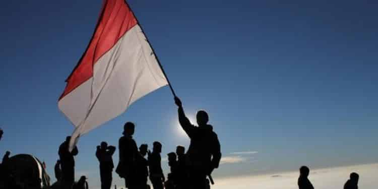 Tujuan Nasionalisme