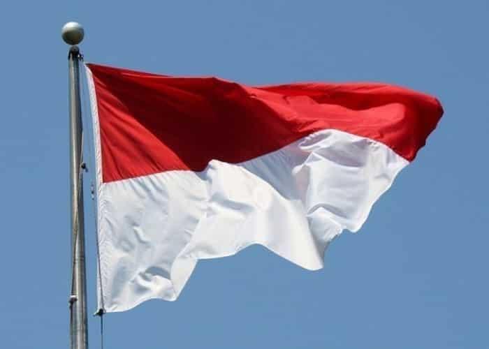 Bahasa Melayu Sebagai Dasar Bahasa Indonesia