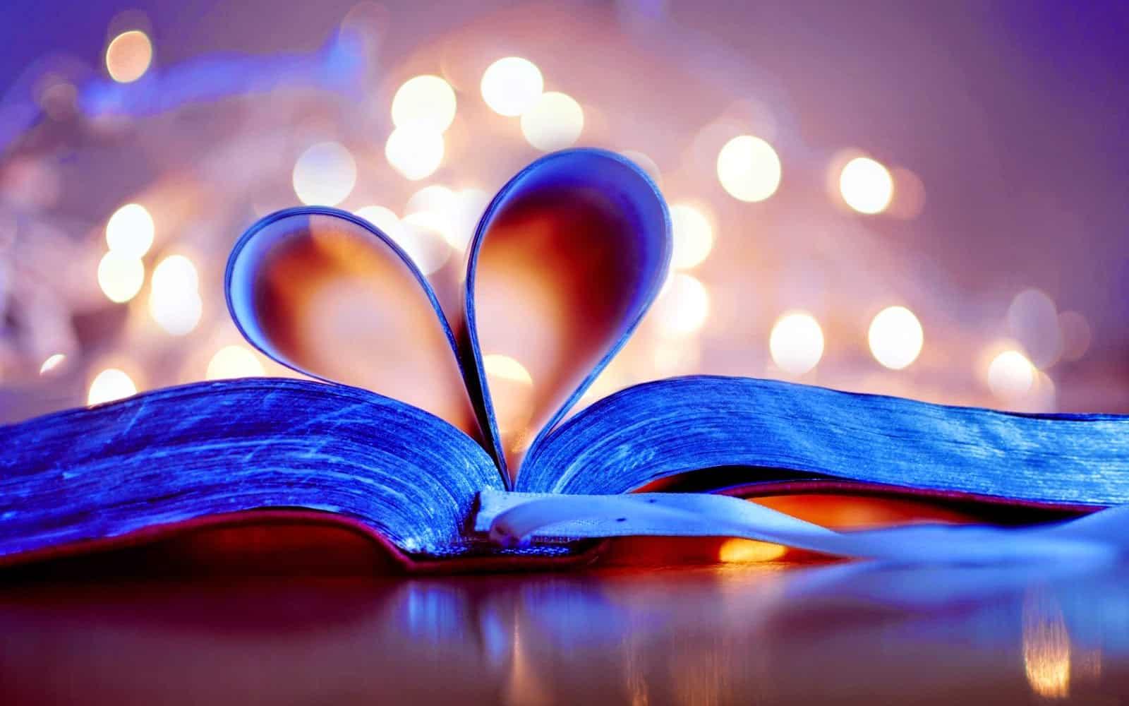 Pantun Romantis Untuk Seorang Pecinta Sejati