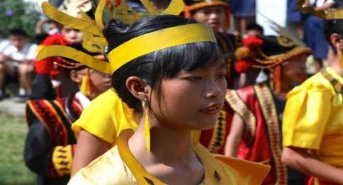 Suku Devayan