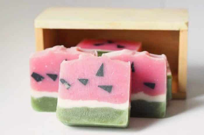 Cerpen Lucu Makan Sabun