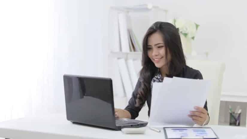 Contoh Resume Jurnal