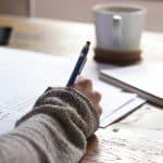 Contoh Rumusan Masalah Skripsi Pendidikan