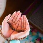 Doa Agar Memiliki Anak yang Sholeh
