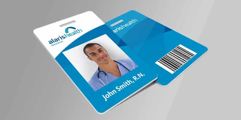 ID Card dan Fungsinya