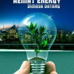 Jenis Poster Hemat Energi dan Contoh