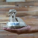 Ketentuan Perbedaan Perhitungan Zakat Fitrah dan Zakat Mal