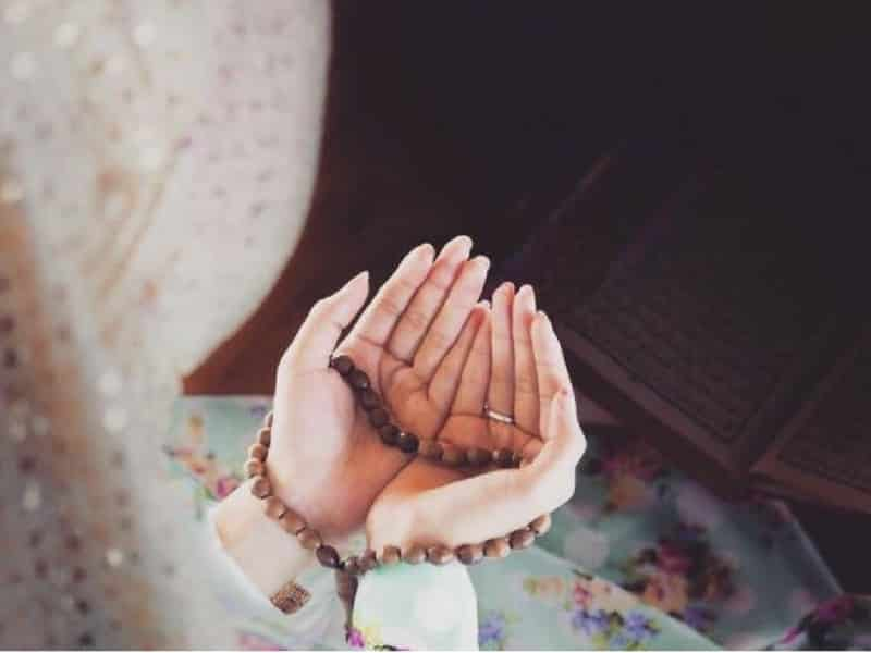 Manfaat serta keutamaan Pembacaan Doa Khusus untuk Anak