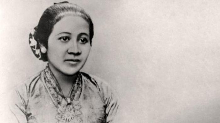 Penghargaan dan Yayasan Kartini