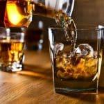 Perbedaan Fermentasi Alkohol Dan Asam Laktat