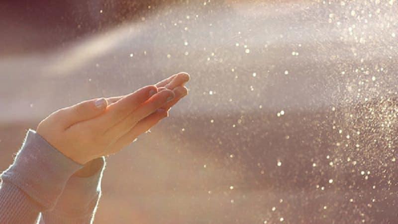 Anjuran Membaca Doa Ketika Hujan