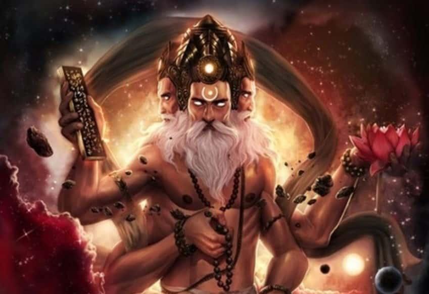 Cerita Tentang Sunan Bonang dengan Brahmana Sakti