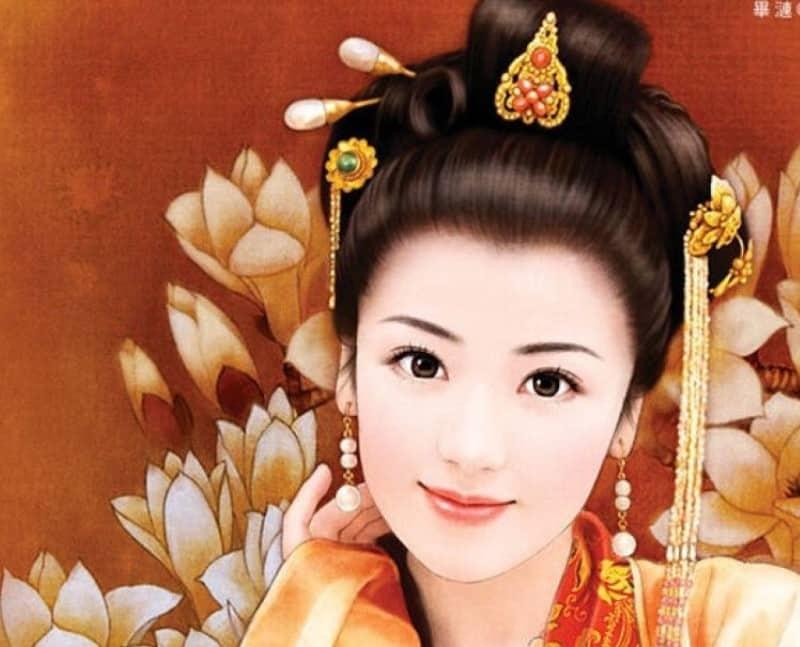 Cerita tentang Sunan Gunung Jati dan Putri Ong Tien