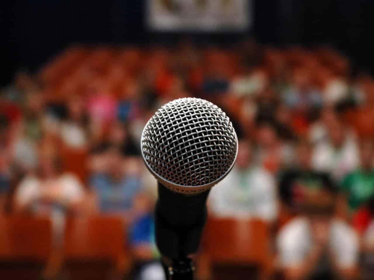 Contoh Ceramah Singkat Tentang Pergaulan Bebas Pada Remaja dan Anak Muda