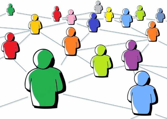Contoh Metode Penelitian Untuk Sosial