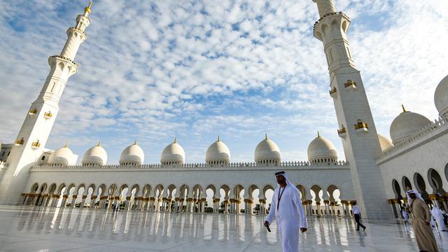 Doa Buka Puasa Syawal