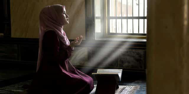 Doa Ulang Tahun Ditambahkan Rejeki Halal