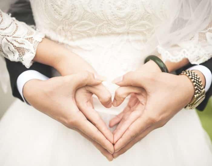 Doa Untuk Suami Yang Jauh