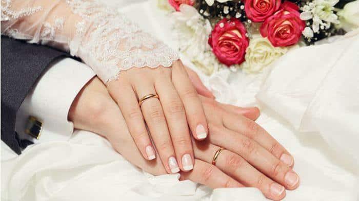 Hukum Menjalankan Pernikahan