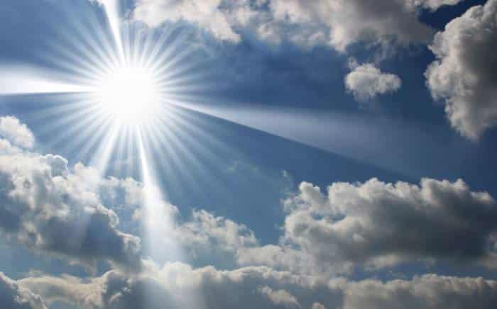 Iman Kepada Malaikat Allah sebagai Rukun Iman ke 2