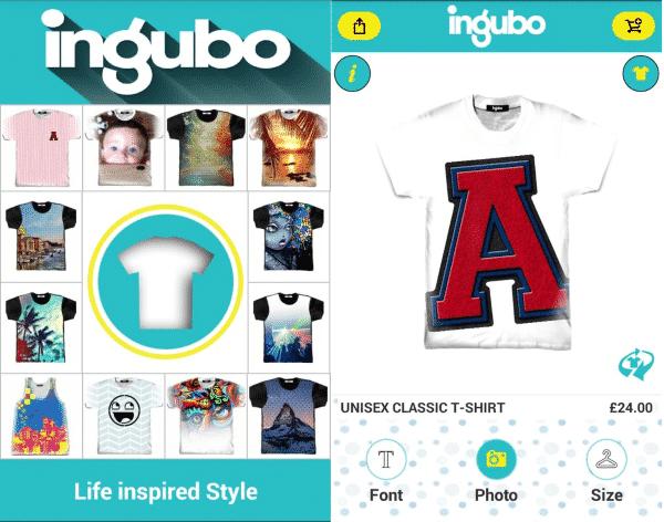 Ingubo
