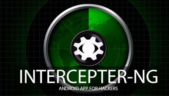 Intercepter-NG, Aplikasi Pembobol WiFi Paling Ampuh