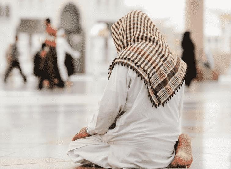 Istiqomah Seusai Menjalankan Ibadah Haji