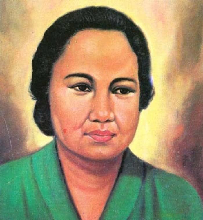 Ketertarikan Dewi Sartika Terhadap Pendidikan