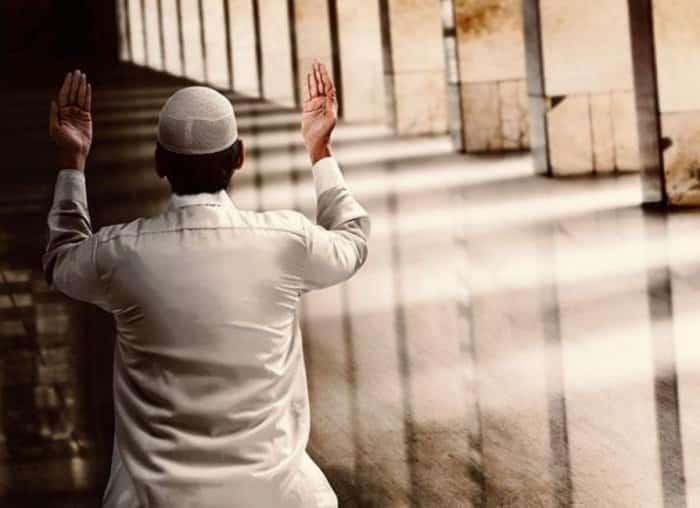 Manfaat atau Faedah Membaca dan Menghafalkan Asmaul Husna