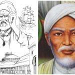 Metode Dakwah Sunan Ampel