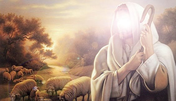 Nabi Isa