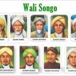 Peran Wali Songo Terhadap Budaya Nusantara