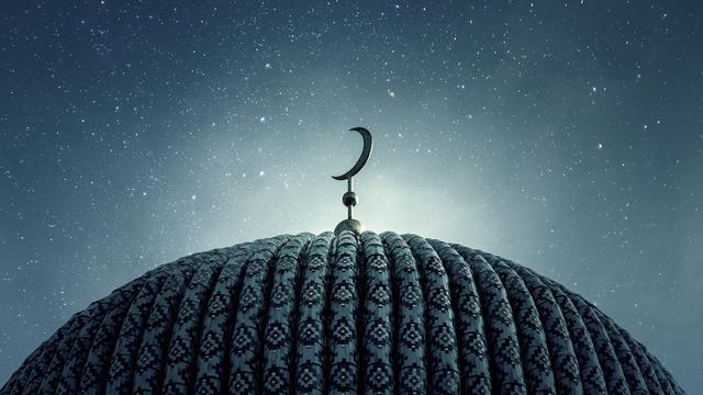 Rukun Islam yang ke tiga, Mengerjakan Puasa di Waktu Bulan Ramdhan