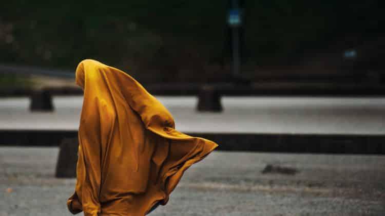 Setiap Muslim Wajib Mengetahui Asmaul Husna