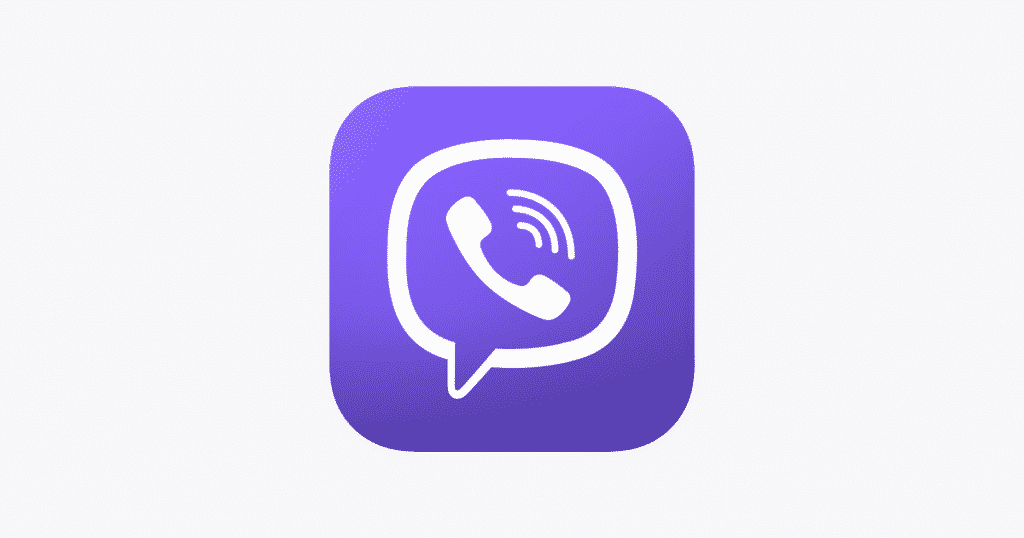 Viber Free Messenger Anda Phone Calls