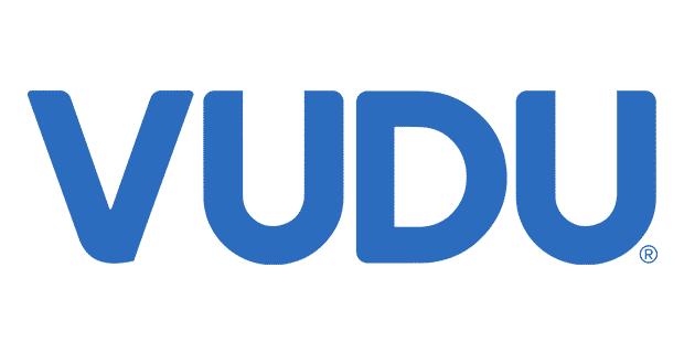VUDU MOVIES DAN TV