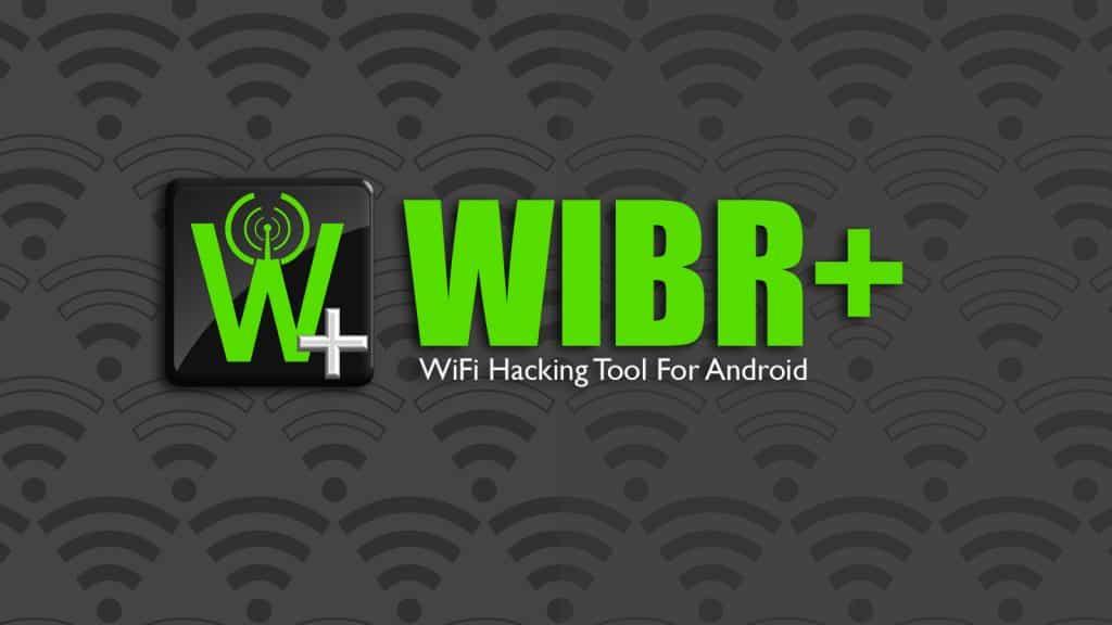 WIBR+