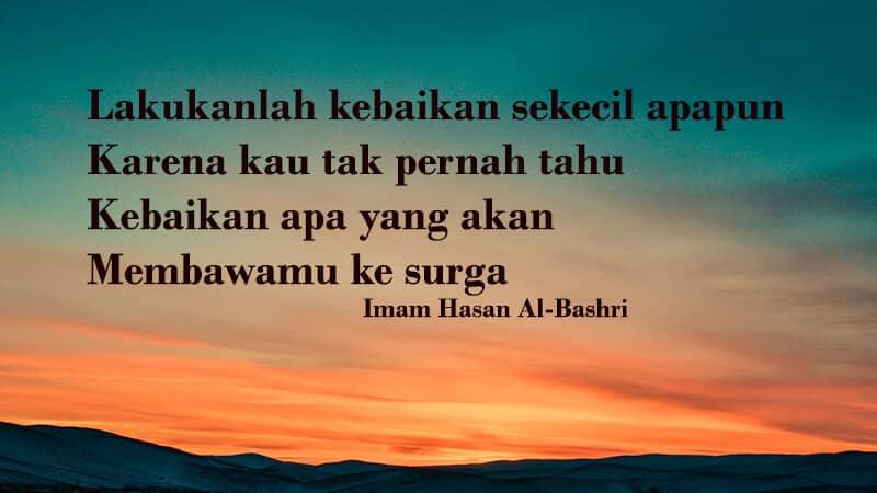 KATA KATA KEREN ISLAM