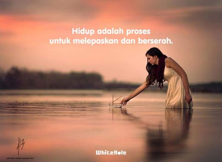 BIARLAH